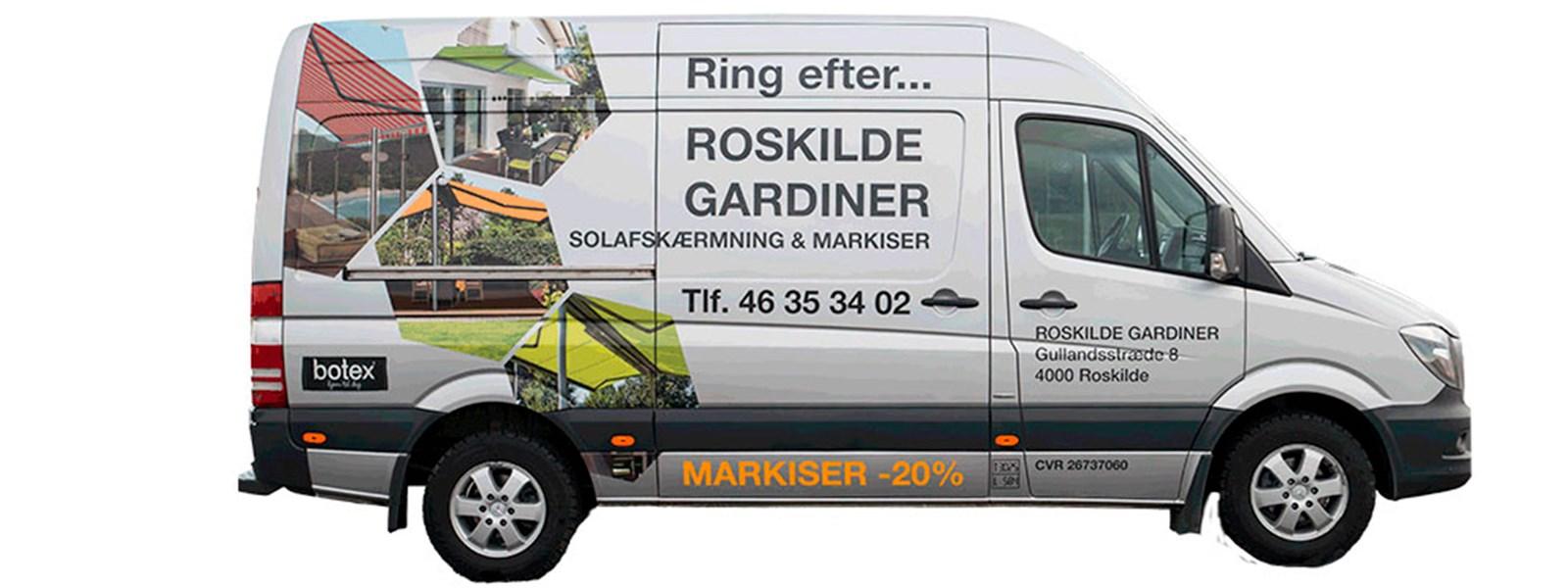 gardiner roskilde Find Roskilde Gardiner   Gullandsstræde 6 Roskilde 46 35 34 02 gardiner roskilde