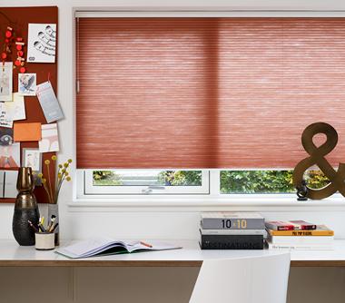 Frisk frugt Rengøring af gardiner - Guide til rengøring af gardiner NX74