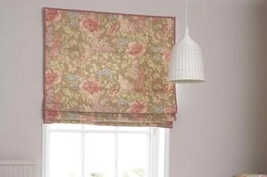 460ddb0d Tekstiler og tapeter fra Sanderson findes i mange engelsk-inspirerende  mønstre, kvaliteter og motiver, der passer til ethvert hjem. Med Sanderson  gardiner ...