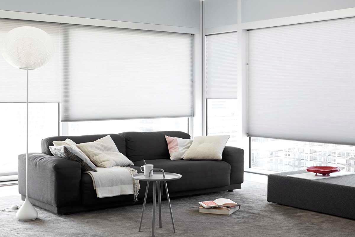 elektriske gardiner Elektriske gardiner   ALT i elektriske gardiner, elektriske  elektriske gardiner