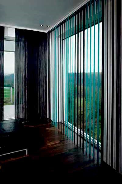 Tr dgardiner ado roskilde gardiner elegant tidsl st design for Gardiner design