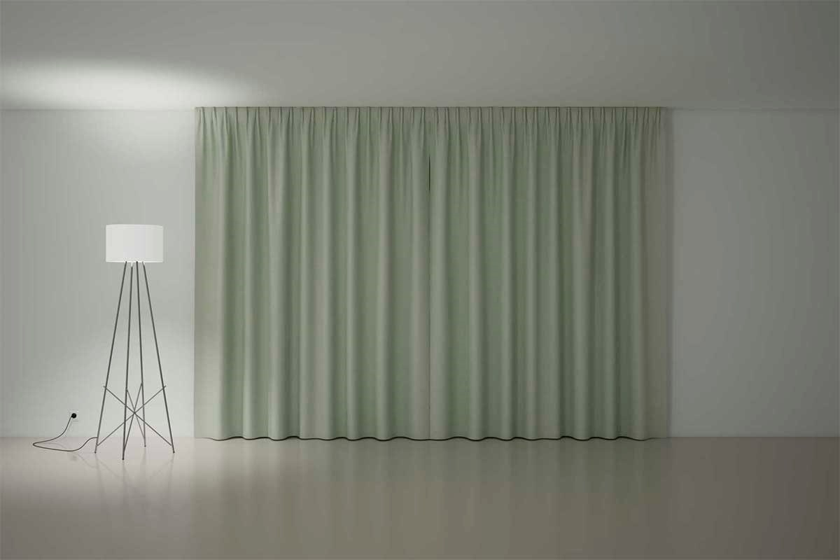 kvadrat gardiner Kvadrat gardiner   Find gardiner fra Kvadrat hos Roskilde gardiner! kvadrat gardiner